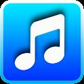 Canciones Julion Alvarez 2016 icon