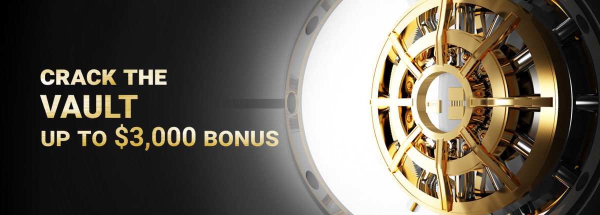 Pala NJ Online Bonuses