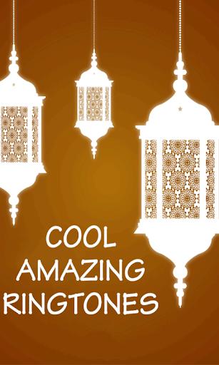 Amazing Islamic Ringtones