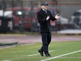Officiel : Giuseppe Iachini est le nouvel entraîneur de la Fiorentina