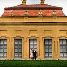 Wedding photographer Marco Ermann (momentmaler). Photo of 08.11.2016