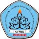 Download STMIK MERCUSUAR - Ika Puji Rahayu For PC Windows and Mac 1.0
