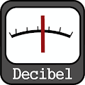 test de décibels