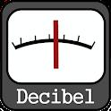 decibel test