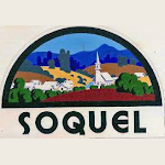 Soquel Double Dark Farmhouse
