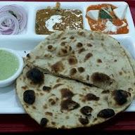 Cabana's Kabab & Curry's photo 15