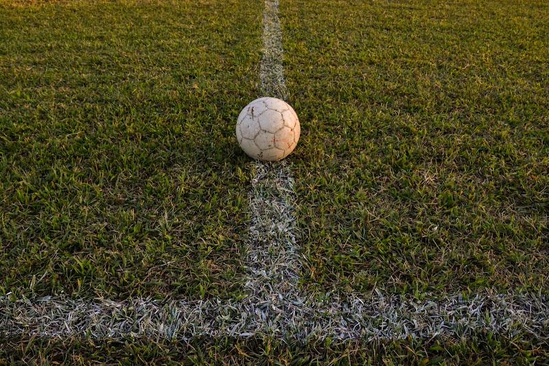 campo da calcio di paolo_ross