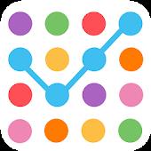 Tải Spots Connect miễn phí