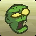 Zombie Way icon