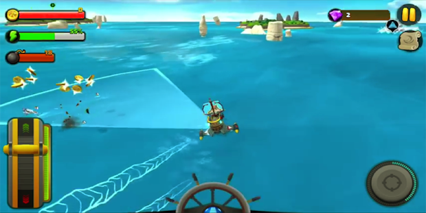 Ausmalbilder Zak Storm: Download Toysguiede For ZAK Storm PIRATES Master APK 1.7