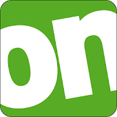 Onleihe