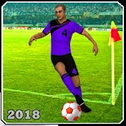 Free football world real league 2018 APK for Windows 8