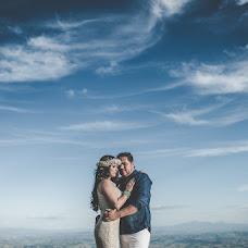 Wedding photographer Edson Mendes (edsonmendes). Photo of 05.01.2017