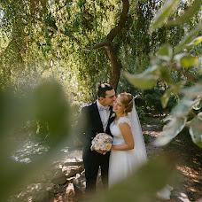 Wedding photographer Mariya Borodina (MaryB). Photo of 28.01.2015