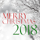 Christmas Cards 2K18 Download on Windows