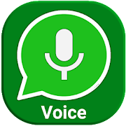 WhatsMic: Voice To Text