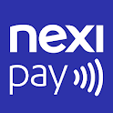 Nexi Pay icon
