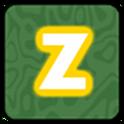 Zabble icon