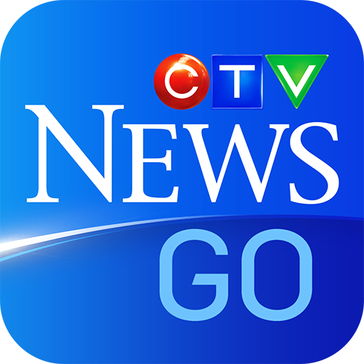 CTV News GO (app)
