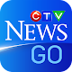 CTV News GO apk