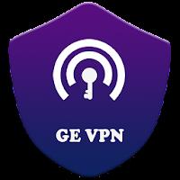 GE VPN: Best Free Secure Vpn Proxy