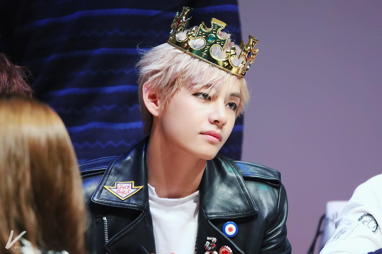 prince-v