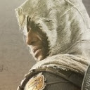 Assassin's Creed Game HD Wallpapers Themes