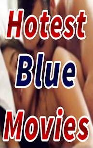 All Hotest & Blue Movies 1 Mod APK (Unlock All) 2