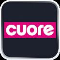 Cuore (Revista) icon