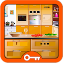 Celebrity Cocina de Escape icon