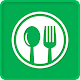 Download My Restaurant | A single restaurant application For PC Windows and Mac