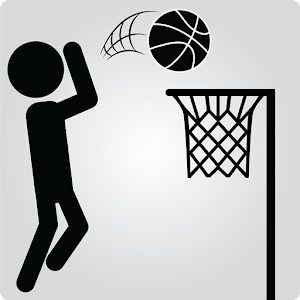 Basketball Black: Come fly with me  for PC