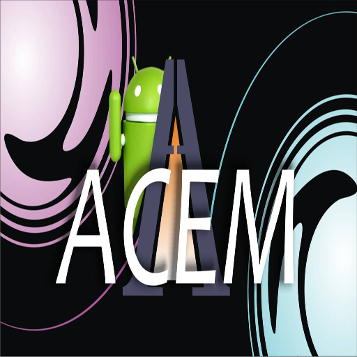 Acem Proyecto