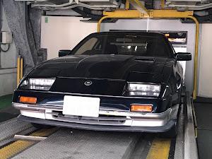 フェアレディZ  Z31・300ZX・1983年式のカスタム事例画像 あきさんの2020年05月11日19:19の投稿