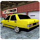 muscle sahin drift and drive racing 2018 (game)
