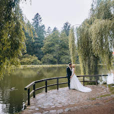 Wedding photographer Olga Kozchenko (OlgaKozchenko). Photo of 06.08.2018