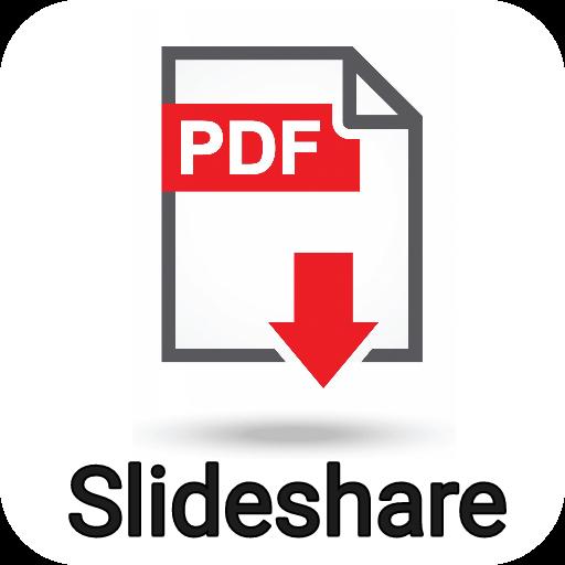 Slideshare downloader apk for pc | Get Slides from
