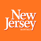 New Jersey Monthly Magazine