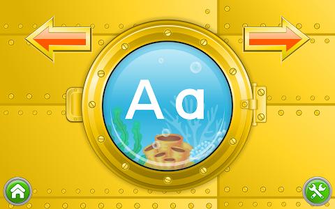 Kids ABC Letters v1.6.3