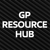 GP Resource Hub