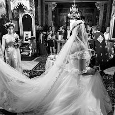 Wedding photographer George Ungureanu (georgeungureanu). Photo of 18.07.2017