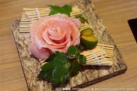 百草三味鍋物