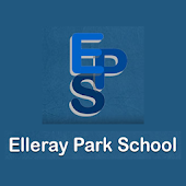 Elleray Park School