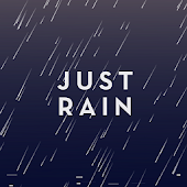 Tải Game Just Rain
