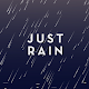Just Rain apk