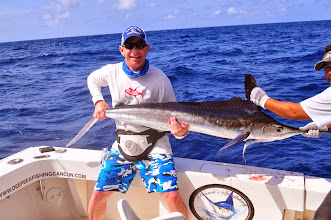 Photo: http://www.deepseafishingcancun.com