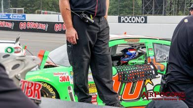 Photo: Stewart Haas Racing #10 Danica Patrick https://plus.google.com/+DanicaPatrick