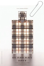 Photo: kozmetika shumicë http://www.perfume.com.tw/english/