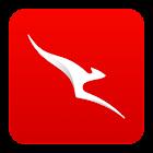 Qantas Airways icon