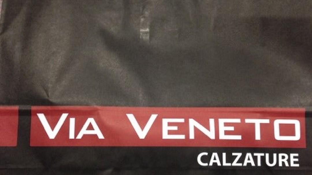Scarpe Uomo Via Veneto Di Negozio Donna BgwCq4t
